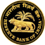 RBI Assistant